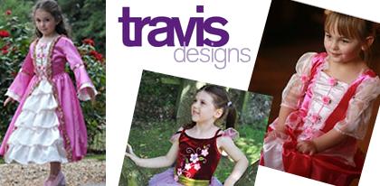 Travisdesigns